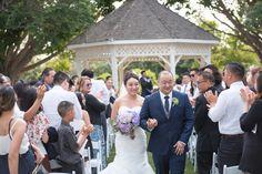 Bridesmaid Dresses, Wedding Dresses, Photography, Fashion, Fotografie, Moda, Bridal Dresses, Photograph, Fotografia