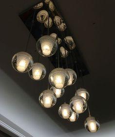 35.00$  Buy now - https://alitems.com/g/1e8d114494b01f4c715516525dc3e8/?i=5&ulp=https%3A%2F%2Fwww.aliexpress.com%2Fitem%2FModern-minimalist-art-RH-living-room-lamp-restaurant-villa-man-shaped-chandelier-bedroom-hang-light%2F32729498288.html - Modern minimalist art RH living room lamp restaurant villa man shaped chandelier bedroom hang light 35.00$
