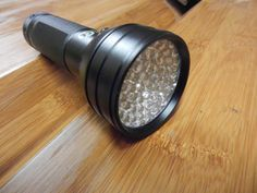 Not only brighten your days it help you differentiate fake or original currency , mineral , scorpion hunting , camping and etc .Only at www.dasso-2.myshopify.com Flash Light, Brighten Your Day, Scorpion, Binoculars, Minerals, Hunting, Camping, Campsite, Scorpio