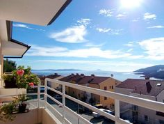 Apartment Marine Story Rabac Located in Rabac, this air-conditioned apartment features free WiFi and a terrace. The property features views of the sea and is 400 metres from Rabac Bus Stop. Free private parking is available on site.  The kitchen has an oven.