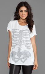 Graphic Tees - Fall/Holiday 2013 Collection - Free Shipping!