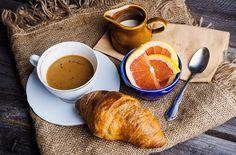 Àpats Catering | Coffee Break