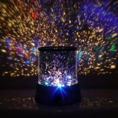 NEW highlights LED Star Master Colorful Starry Night Cosmos Projector Bed Side Lamp by fuloon, http://www.amazon.co.uk/dp/B008G6WAV2/ref=cm_sw_r_pi_dp_G6WYqb0WD3TDQ