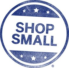 "Why not #ShopSmall on one of the biggest shopping days of the year? Support small businesses by shopping at Fishers Foods, known for being ""the best grocery store in Canton,"" on Saturday, November 30 and get $10 back when you spend $10 or more with an eligible American Express card. Visit this link for more information: shopsmall.com/offerterms"