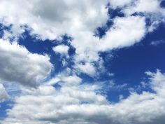 하늘구름 무료 포토소스 이미지 가로 픽셀 1200픽셀