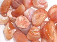 Soap Techniques : Cold-process Soap Gemstones 2