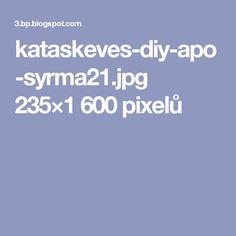 kataskeves-diy-apo-syrma21.jpg 235×1600 pixelů