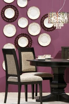 dining room by canadel furniture lighting by gen lite industries carpet mystical lake inspiration couleurnouveaux meublesmobilier de maison