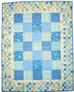 Lots and lots of free pattern links