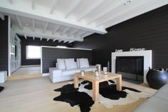 Realisations | Mi Casa - Etage complet | Livin | Mi Casa