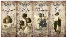 http://www.nostalgie-brocante.nl/a-26846438/sheets/sheet-words/