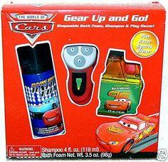 16pc Disney Cars Bath Non Slip Rug Mat Shower Curtain Beach Towel Bathroom Set Pinterest Towels And Kid Bathrooms