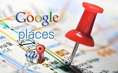 #Geolocalización y #redessociales: Usos y ventajas