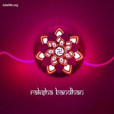 🌺 Best Happy Raksha Bandhan [August - HD Wishes Images for Sisters/Brothers - Raksha Bandhan Wallpaper, Raksha Bandhan Photos, Raksha Bandhan Wishes, Wishes For Brother, Happy Rakshabandhan, Pics For Dp, Hindu Festivals, Wishes Images, Whatsapp Dp