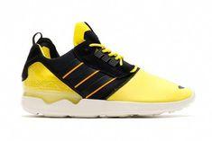 adidas Iniki Runner BOOST in Bright Summer Hues | HYPEBEAST