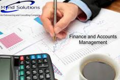 Find #Finance_and_Accounts_outsourcing, #Accounting_outsourcing_Services,outsourcingfinanceandaccounting management. Know more aboutFinanceandaccounts management outsourcing companies at Mynd Solutions