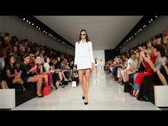 Ralph Lauren: How I Built a Fashion Empire - YouTube