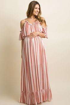 Swans Style is the top online fashion store for women. Shop sexy club dresses, jeans, shoes, bodysuits, skirts and more. Indian Maternity Wear, Cute Maternity Outfits, Maternity Gowns, Pregnancy Outfits, Maternity Fashion, Pregnancy Clothes, Pregnancy Tips, Summer Day Dresses, Unique Prom Dresses