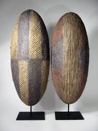 Image result for african shields