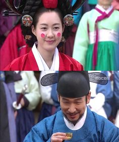 the horse doctor korean drama | Horse Doctor Episode 50: Jo Seung Woo And Lee Yo Won Marries At Last