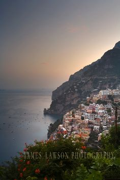 need to see italy