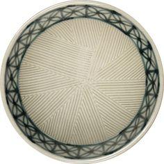 ミニすり鉢セット【04】 | すり鉢屋