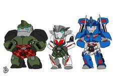 Transformers Prime Funny, Transformers Bumblebee, Optimus Prime, Just In Case, Animation, Fan Art, Anime, Bounty Hunter, Jared Joker