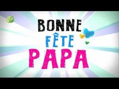 REPLAY TV - Gulli Fête des pères - Break dance - http://teleprogrammetv.com/gulli-fete-des-peres-break-dance/