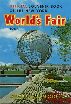 http://www.alamedainfo.com/New_York_Word%27s_Fair_1965_Souvenir_Book_001.jpg