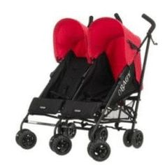 ac0d2d4f2f0e 52 Best baby equipment hire images