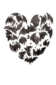 """Happy Valentines Day Honey, my heart bats for you and only you!"""