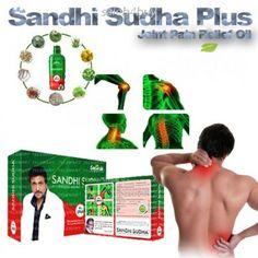 http://www.shoppakistan.pk/buy-product-Original-Sandhi-Sudha-Oil-In-Pakistan.html in Fitness on Saleb4buy Classified