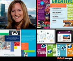 ea4d4a9f1 Successful #GraphicDesign Agencies Owned By #Women 'Not' Men. Click image  to know who inspired Willo… | Female Entrepreneurs Of Graphic Design  Agencies ...