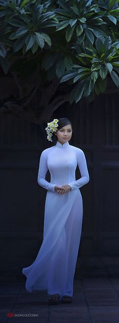 AODAI by Duong Quoc Dinh on 500px