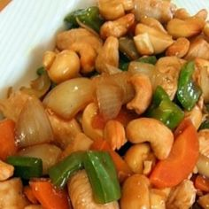 Asian Recipes, Indian Food Recipes, Healthy Recipes, Confort Food, Good Food, Yummy Food, Portuguese Recipes, Other Recipes, Food Inspiration