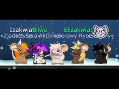 Transformice Music Video~Acapella - FOR ALL♥~Short D: *Opis* - YouTube