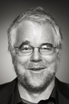 Phillip Seymour Hoffman. Great Actor. Philip Seymour Hoffman (July 23, 1967 – February 2, 2014) was an American actor and director. He won the Academy Award for Best Actor for the 2005 biographical film Capote