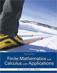 Solutions manual for engineering mechanics statics 4th edition by solutions manual for engineering mechanics statics 4th edition by pytel ibsn 9781305501607 solution manual download pinterest banks fandeluxe Image collections