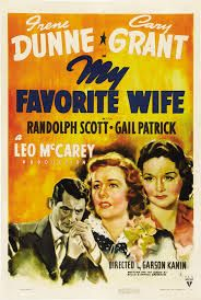 cary grant movie posters - Google Search