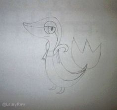VIPELIERRE #pokemon   @LauryRow  Like my page here :: https://www.facebook.com/merveillesdetentesdelaury