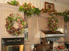 Kitchen-Home-Decor-Ideas (616x462, 217Kb)