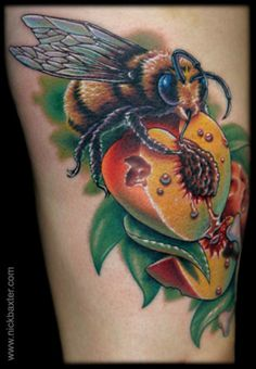 Have A Look At This Great Tattoo Site - http://tattoo-3hyv1fs6.myreputablereviews.com
