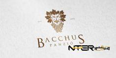 Bacchus Panzió