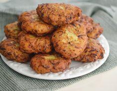 Zuchinni Recipes, Lidl, Cookies, Desserts, Food, Crack Crackers, Tailgate Desserts, Deserts, Biscuits