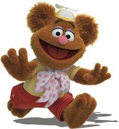 Funny jokes to tell baby 65 Ideas Muppet Babies, 4th Birthday Parties, Baby Birthday, Die Muppets, Disney Babys, Snoopy Christmas, Stand Up Comedians, Jim Henson, Disney Junior