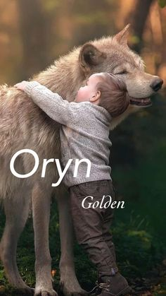Pretty Names, Cute Baby Names, Unique Baby Names, Baby Girl Names, Unusual Words, Unique Words, Baby Names And Meanings, Names With Meaning, Name Inspiration
