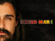 Check out Dread Mar I on ReverbNation