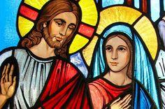 Frases inspiradoras del Papa Francisco sobre María - Aleteia