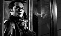 Best Performance by an Actor In A Television Series ‐ Drama: Matthew Rhys, 'The Americans' - 2017 Golden Globes nominees: TV Golden Globe Award, Golden Globes, The Americans Fx, Spy Hard, Matthews Rhys, Current Tv, American Photo, Season Premiere, The Beverly