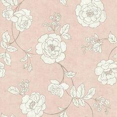 Feminine Wallpaper - Greetings from Brimfield